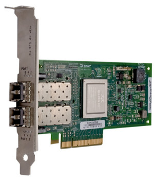 FC Card HBA SAS RAID Controller 10GB Ethernet Infiniband Card Supermicro Server