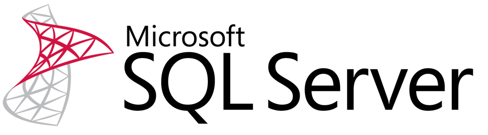 Microsoft MS SQL Server Supermicro Servers
