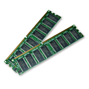 ECC DDR3 Memory for MicroCloud Servers