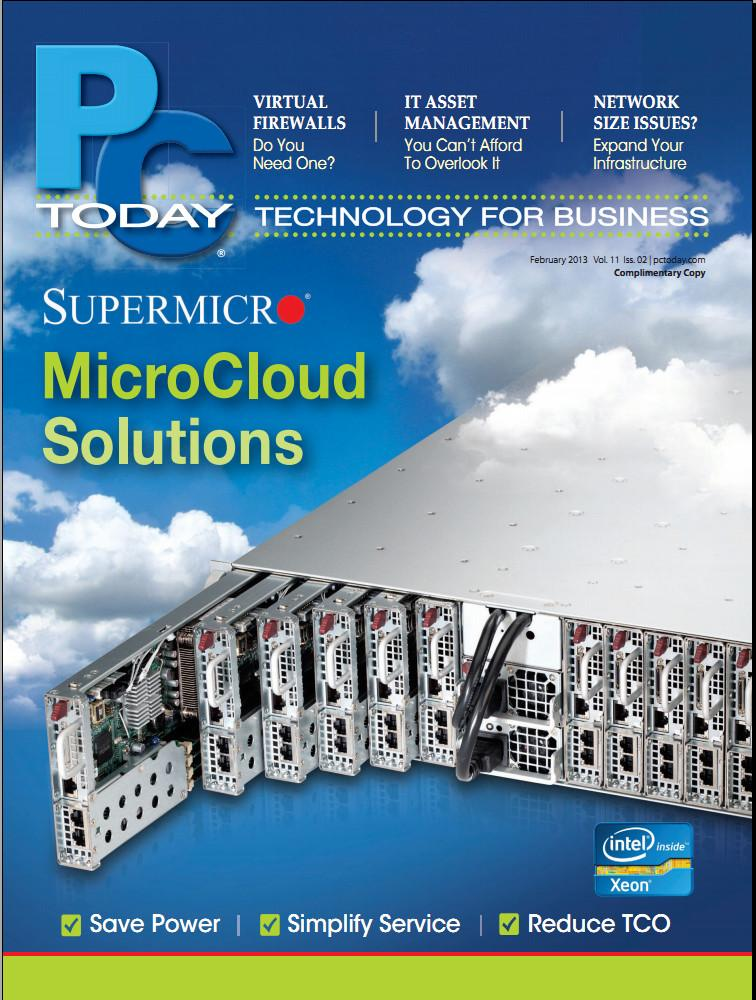 Supermicro Microcloud SYS-5037MC-H12TRF , SYS-5037MC-H86RF, SYS-5037MC-H8TRF, SYS-5037MR-H8TRF, AS-3012MA-H12TRF